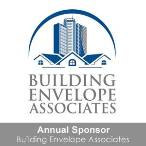 sponsor-Building-Envelope-Associates