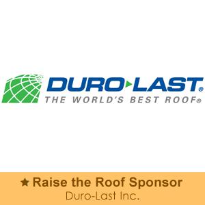 sponsor-DuroLast