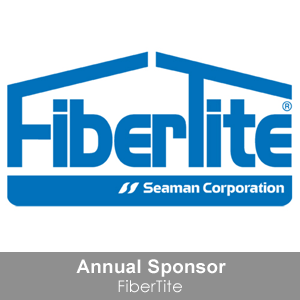 sponsor-FiberTite