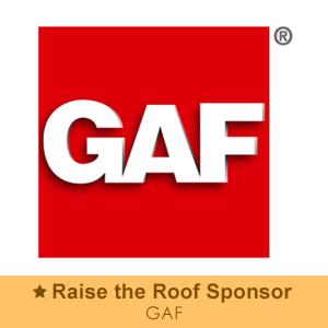 sponsor-GAF