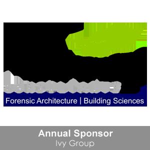 sponsor-Ivy-Group