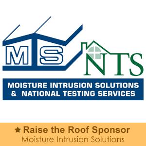sponsor-Moisture-Intrusion-Solutions