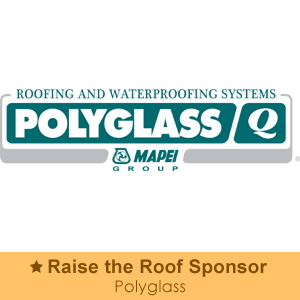 sponsor-Polyglass