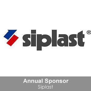 sponsor-Siplast