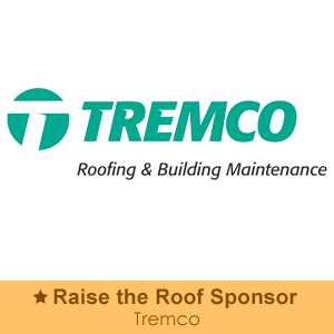 sponsor-Tremco